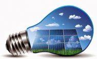 Elektriği Nasıl Tasarruflu Kullanabiliriz?