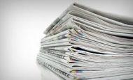 Röportaj Ve Haber Yazısı Arasındaki Farklar Ve Benzerlikler