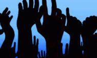 Demokratik Karar Alma Süreçlerine Neden Katılmalıyız?