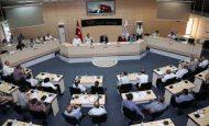 Belediye Meclisinin Görevleri Nelerdir?