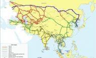 Ticaret Yolları Bir Ülke İçin Hangi Alanlarda Önemli Olur?