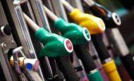 Petrolün Hayatımızdaki Önemi Nedir Ve Bilinçsizce Tüketilirse Ne Olur?
