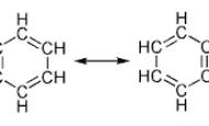 Aromatik Bileşik Nedir Kısaca Bilgi