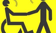Engelliler Haftası İle İlgili Sloganlar