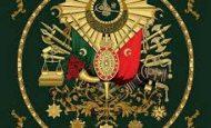 Osmanlı Devletinin Çok Uluslu Olmasının Olumlu Ve Olumsuz Yönleri Nelerdir?