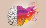 Yaratıcılığı Etkileyen Faktörler Nelerdir?