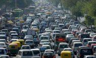 Trafik Kazaları Nasıl Önlenir Madde Madde