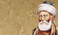 Hacı Bayram-ı Veli Hayatı Ve Eserleri Kısaca