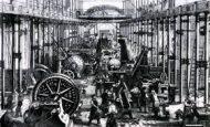 Sanayi İnkılabı İle İlgili Sorular Ve Cevapları