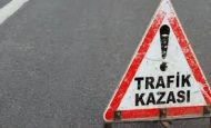 Trafik Kazalarını Önlemek İçin Neler Yapmalıyız Kısaca