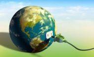 Elektrik Enerjisinin Tasarruflu Kullanılmasının Önemi Nedir?