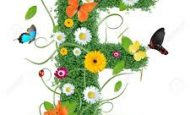 F Harfiyle Başlayan Bitkiler Sebzeler Ve Meyveler