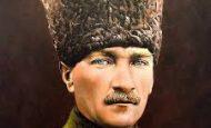 Atatürk Kaç Yılında Doğmuştur Ve Ölmüştür?