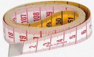Metre İle Ölçülebilen Uzunluklar Nelerdir Örnekler