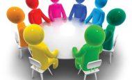 Öğrenciler Eğitsel Kulüpleri Seçerken Nelere Dikkat Etmelidir?