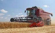 Tarım Ve Temizlik Alanında Kullanılan Teknolojik Ürünler Nelerdir?