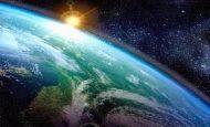 Havadaki Oksijen Ve Azot Oranı Yüzde Kaçtır?
