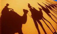 Peygamberimizin Hicret Esnasında Yol Arkadaşı Kimdir?
