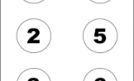 Braille Alfabesi Nedir Kimler Kullanır?
