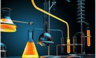 Kimya Endüstrisinin Ülke Ekonomisine Katkıları Nelerdir?