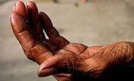 Fıtır Sadakası Kimlere Verilir Kimlere Verilmez?
