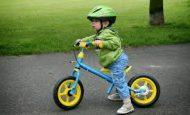 Bisiklet Kullanımının Artması Önemli Midir Neden?