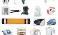 Günlük Hayatta Kullanılan Teknolojik Ürünler Ve Kullanım Alanları