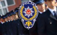 Polis Haftası İle İlgili Kompozisyon