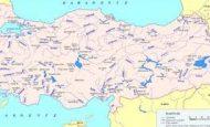 Türkiye'de Bulunan Göller Ve Özellikleri Kısaca