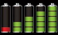 Batarya İle Çalışan Aletler Nelerdir Örnekler