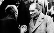 Atatürk'ün Milliyetçilik Anlayışı Hakkında Bilgi Kısa