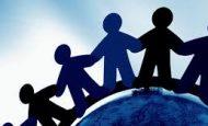 Sorunların Çözümünde Sivil Toplum Kuruluşlarının İşlevi Nedir?