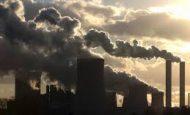 Ülkemizdeki Hava Kirliliğinin Nedenleri Maddeler Halinde