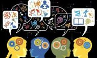 İyi Bir Hipotezin Özellikleri Nelerdir?
