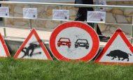 Trafik İşaret Levhalarına Zarar Verilmesi Hangi Sonuçlara Yol Açabilir?