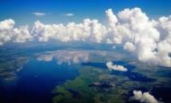 Atmosferi Kirleten Gazlar Ve Alınacak Önlemler Nelerdir?