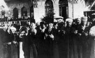 Atatürk Dinin Anlaşılması İçin Ne Gibi Çalışmalar Yapmıştır?