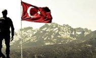 Türk Kelimesinin Anlamı Nedir Kısaca