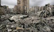 Deprem Anında Neler Yapmalıyız Maddeler Halinde