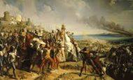 Osmanlı Devletinin Haçlılarla Yaptığı Savaşlar Nelerdir?