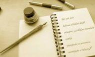 10 Tane Kurallı Cümle Örnekleri