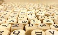 Basit Kelimelere Örnekler 20 Tane