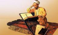 Türklerin İslami İlimlere Ne Gibi Katkıları Olmuştur?