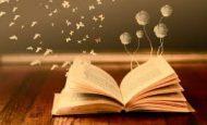 Olay Hikayesinin Türk Ve Dünya Edebiyatındaki Temsilcileri Kimlerdir?