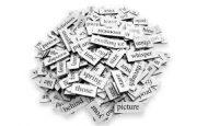 Birleşik Kelimelere Örnekler 20 Tane