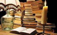 Durum Hikayesinin Türk Ve Dünya Edebiyatındaki Temsilcileri Kimlerdir?