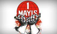 1 Mayıs İşçi Bayramı İle İlgili Kompozisyon