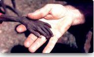 Ülkemizdeki Yardımlaşma Ve Dayanışma Kurumları Dernekleri Nelerdir?