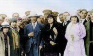 Atatürk'ün Kadınlara Verdiği Haklar Nelerdir Maddeler Halinde