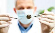 Dişçinin Görevleri Nelerdir Kısaca
